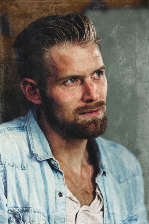 beardman2
